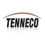 SPC software in Tenneco